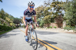 TIBCO Women's Professional Cycling Team's 2013 Camp