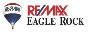 ReMax Eagle Rock