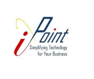 iPointTech