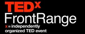 TedXFrontRange