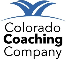 CoCoCo logo