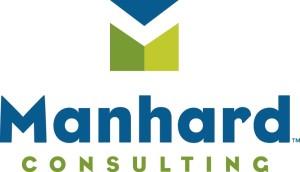 Manhard expands Colorado office